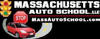 FAQ | Mass Auto School